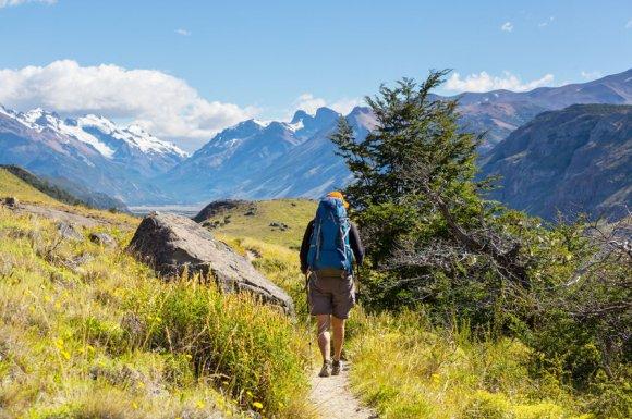 Séjour en montagne bien-être
